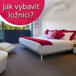 Tip: Jak na moderní ložnice!