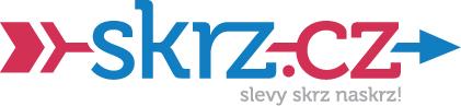 Skrz.cz